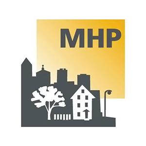 Massachusetts Housing Partnership Logo
