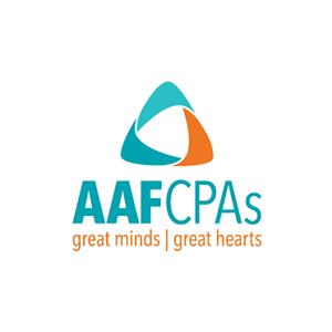 AAFCPA Logo