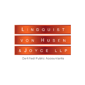 LVHJ Logo