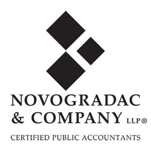 Novogradac Logo