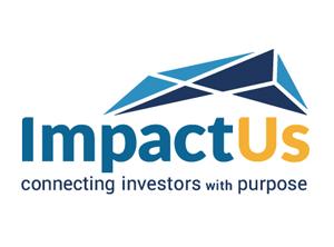 ImpactUs Logo
