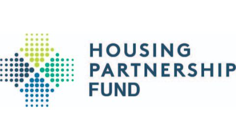 Housing Partnership Fund Logo