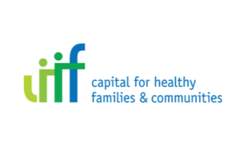 Low Income Investment Fund Logo