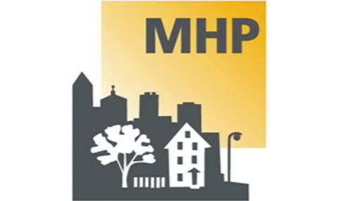 Massachusetts Housing Partnership Logo