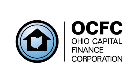 Ohio Capital Corp Logo