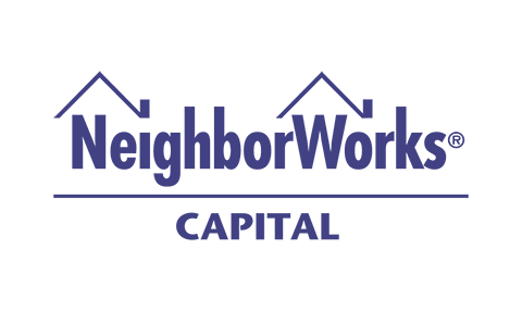 NeighborWorks Capital Logo