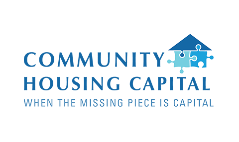 Community Housing 